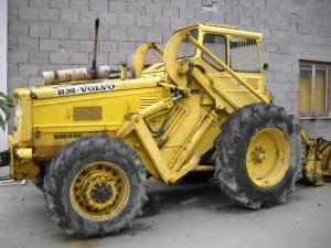 DSCN2806