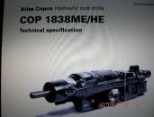 atlas-copco-cop1838me-he